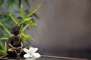 Đạo Phật Là Đạo Hiếu
