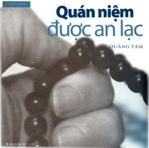 quan-niem-duoc-an-lac-300x297