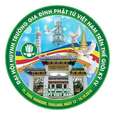 phuhieu-dhtg-iv-new