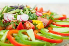 Nếu Tổ Tiên Của Bạn Là Những Người Ăn Chay Mà Bạn Ăn Thịt, Bạn Có Thể Có Nhiều Khả Năng Bị Mắc Bệnh Ung Thư Và Bệnh Tim.