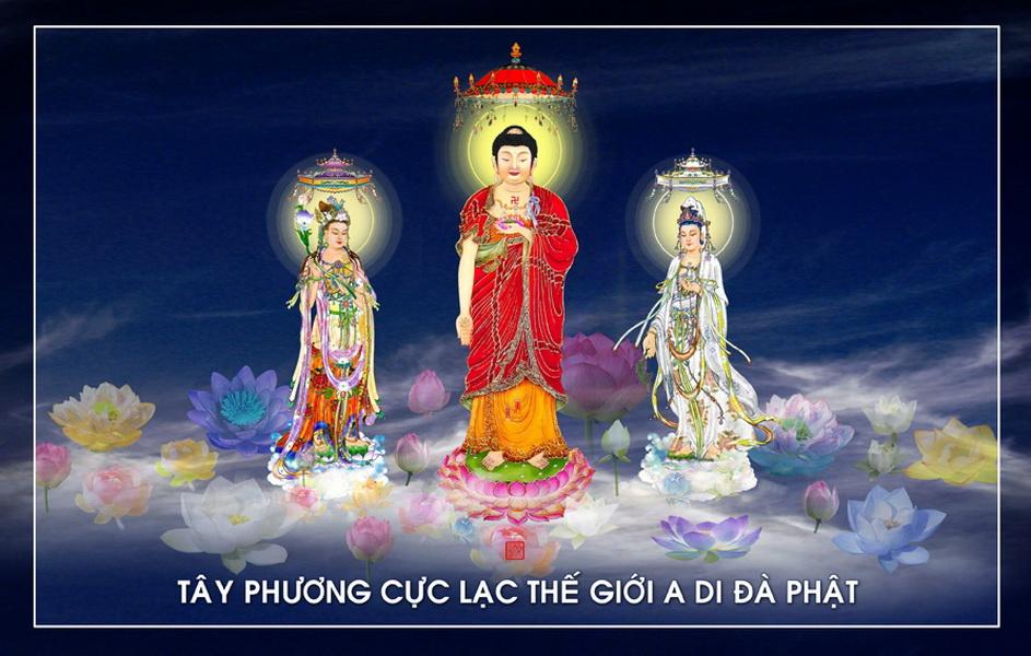 tay_phuong_tam_thanh__34_