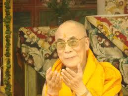 dalailama-thongdiepsakadawa