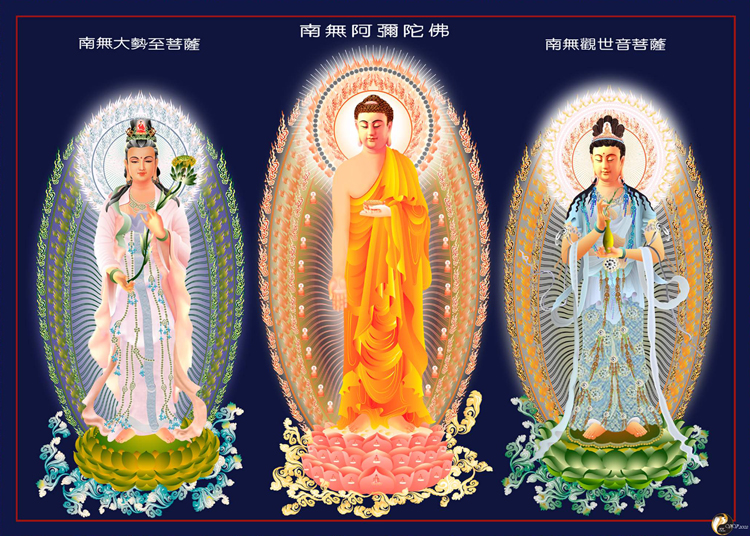tay-phuong-tam-thanh1-hanhtue