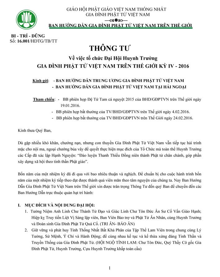thong-tu-to-chuc-dai-hoi-huynh-truong-gdptvn-tren-the-gioi-ky-iv-2016-1