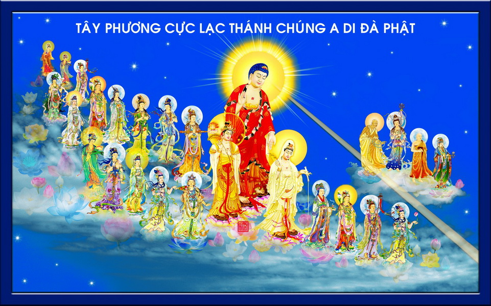 tay_phuong_tam_thanh__32_
